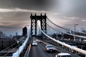 brooklyn-bridge-new-york-wallpapers-hd-1366X768-desktop-02