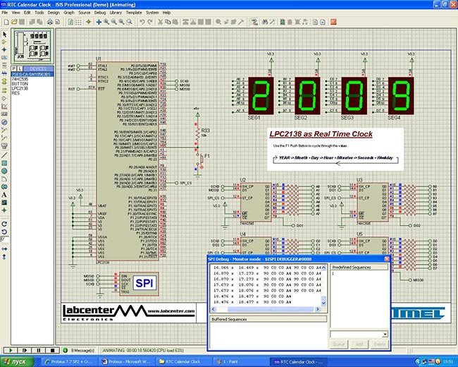 Скачать microcap 9 rus на 64 битную